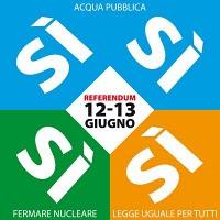 4-Si-referendum1