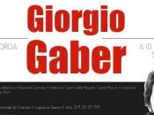 Firenze Gaber 2013