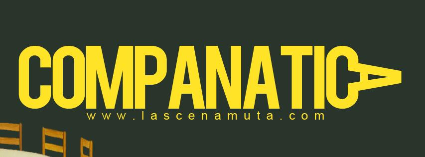 companatica-facebook