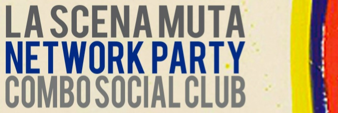 banner network party
