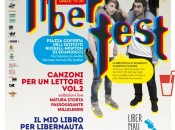 liberfest2014